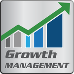 Growth Management Services
