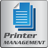 Virtual Printer Management