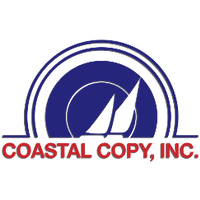 Coastal Copy, Inc.