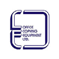 Office Copying Equipment, LTD