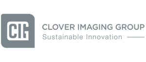 Clover Technology Group