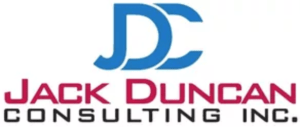 Jack Duncan Consulting